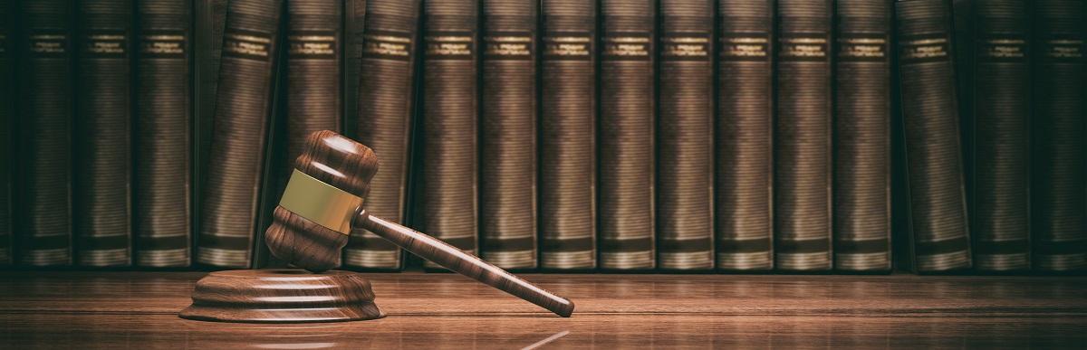 SADC Labour Law Guide